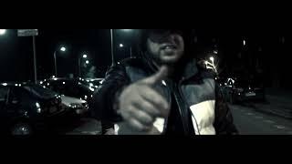 PATER ft.MEGA M - POTENCIAL//Official video//