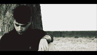 Murat Can - Ben Değilim ! 2016 - Hd Klip