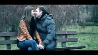 Kinial - Smak miłości (Trailer HD)