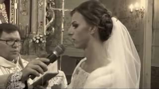 Wesele Anny i Grzegorza  na wesoło
