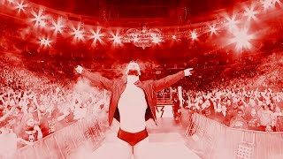 WWE Superstars are Born For Greatness in this Raw Opening Sequence! (feat. Papa Roach)