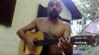 Forróqui - Tom Gil