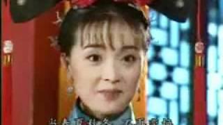 Kỷ niệm 10 năm bộ phim Hoàn Châu Cách Cách 1997   2007   Trang 3   DienAnh Net Forums