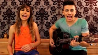 Mariana & Mateus - Cuida Bem Dela - Henrique & Juliano (COVER)
