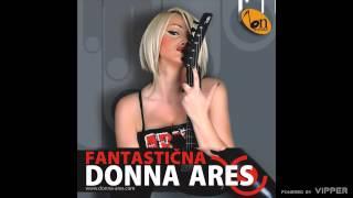 Donna Ares - Aritmija - (Audio 2009)
