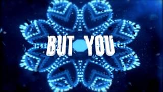 Scarlet Drop - This Time Around lyric video