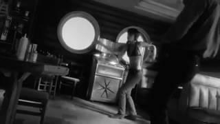 Marilyn Manson - I Put Spell On You (Fan Video)
