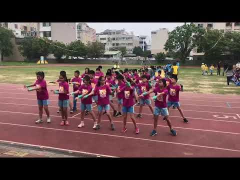108年兒童節補進場 - YouTube