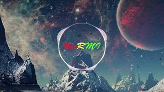 Nex Inspirational Reggae