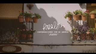 Rozalén - Justo (Las mañanas de RNE, 6/9/2017)