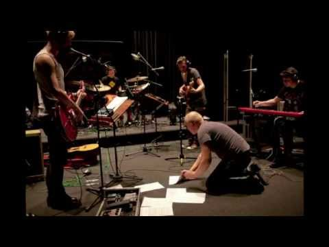 organek-creep-radiohead-cover-tomasz-organek
