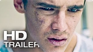 THE SIGNAL Offizieller Trailer Deutsch German | 2014 Laurence Fishburne Movie [HD]