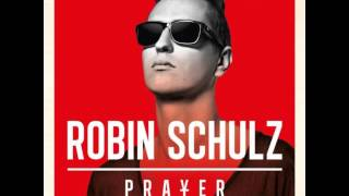 09 robin schulz and dansir   never know me radio mix