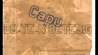 CAPU - DU-TE-N BETESIG!