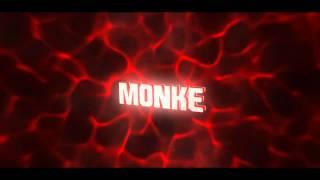 || #7 || INTRO || MONKE || BY : EU  ||