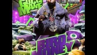"""Do The Math"" - Gucci Mane"