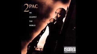 Tupac - If I Die 2Nite (HQ)