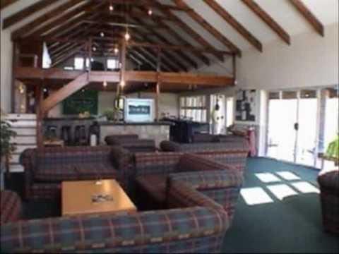 Drakensberg accommodation,