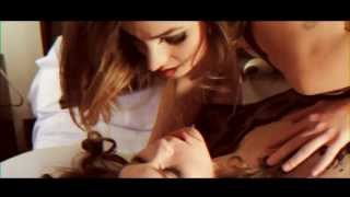 Hotel Sex Music Video
