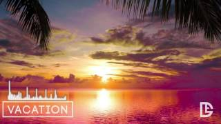 Damon Empero ft. Veronica -  Vacation  [ King Step Release ]