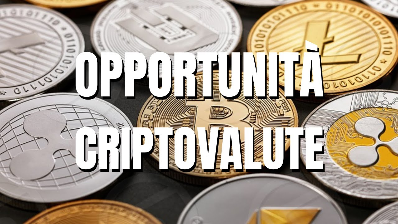 come investire in bitcoin litecoin ethereum le più grandi società di trading di opzioni