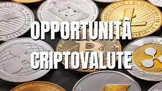Opportunità di guadagno su Bitcoin, Ethereum e Litecoin
