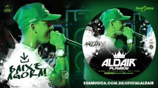 ALDAIR PLAYBOY 2017.1 - SENTA PORRA