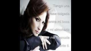Hoy Gloria Estefan Letra