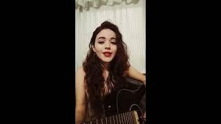 CNCO - Reggaeton Lento / Cover / Laraim Orduño