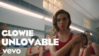 Glowie - Unlovable