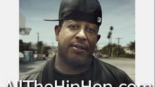 DJ Premier   Gang Starr   Much Too Much Mack A Mill Partial Instrumental - AllTheHipHop.com