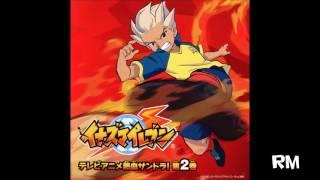 Inazuma Eleven - OST 2 - Soundtracks - 11 - Okinawa