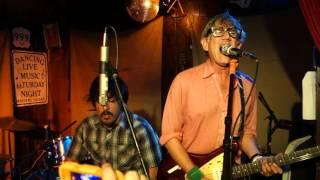Mike Watt and The Missing Men - Bob Dylan Wrote Propaganda Songs
