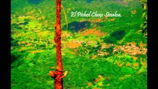 mi vida esta confiada en dios/la barquilla /musica cristiana norteña/caminantes de El Pichol.
