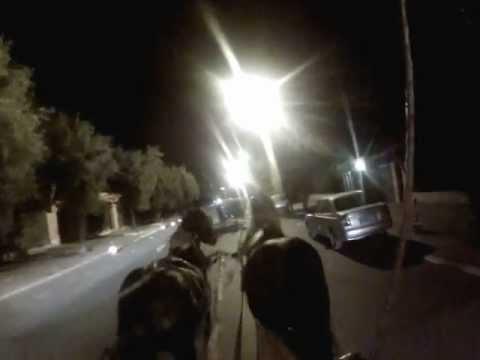 Morocco  104 jan13