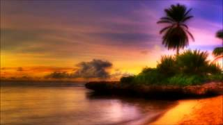 Summer Chillout Lounge Music