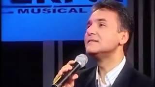 Josué de Castro - Tu És Meu Deus =D =HD