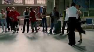 Bailongo! (feat. Vero Verdier) - Asi se Baila el Tango