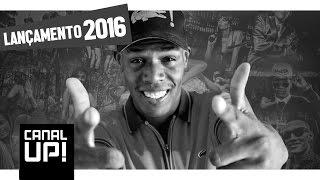 MC Kekel - O Loco ,Tá Legal (WebClipe) Lançamento 2016
