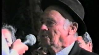 """JORGE GANHÃO - CD «Cantar» - = Poeta Popular """"Ti Manel do Tojal""""   1994"""