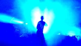 Twenty One Pilots - Migraine (LIVE in Berlin 2016)