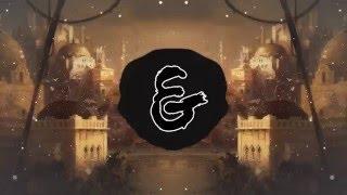 Raz Alon - Ahalan Wa Salan Remix | אהלן וסהלן רמיקס רשמי