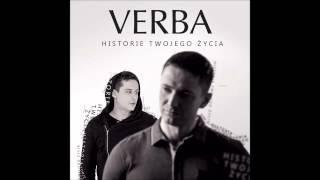 14.  Verba - To co zrobiłeś niszczy