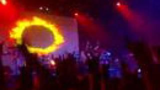 Dimmu Borgir Live Intro - The Forum 2007