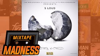 S Loud ft Potter Payper & Trapsick - No Chance [Dirty World] | @MixtapeMadness