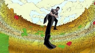Tory Lanez - Bal Harbour (feat. A$AP Ferg)