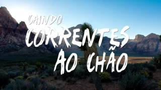 Som da Liberdade - lyrics - O SEGREDO