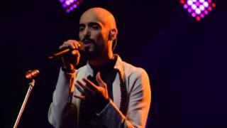 Oncemil - Abel Pintos