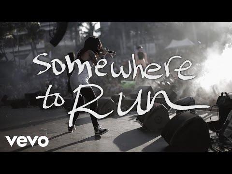 krewella-somewhere-to-run-live-lyric-video-krewellamusicvevo