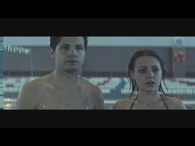 Videoclip de la canción ''Mil Intentos'', de Sharon Bates.